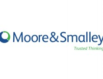 New partner at Moore and Smalley in Lancaster