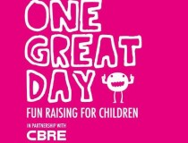 One Great Day Out – supported by Arndale Morecambe Bay