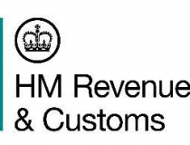 HMRC urges business owners in the North West to make sure they are ready for no deal