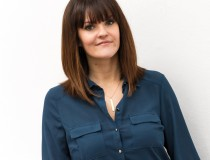 Harriet Russell joins Hotfoot Design to spearhead Regalo growth