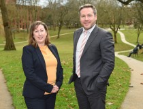 Catherine joins Harrison Drury's property team