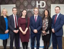 Lancaster law firm appoints new directors