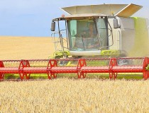 Agri-Tech Innovation Export & Supply Opportunities: UK Business & Argentina