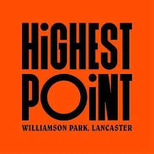 Highest Point is back for 2020