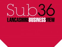 Sub36 Awards 2018 to support young people in business with new mentoring programme