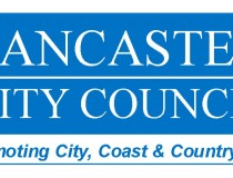 Lancaster City Council goes the extra mile to support businesses through the coronavirus pandemic