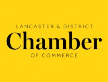 COVID-19 Chamber Member Offers