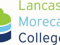 Lancaster & Morecambe College partners with the Chamber, and Morecambe and Lancaster BIDs to support national Kickstart scheme