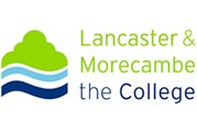 Have you thought about becoming a Governor at Lancaster and Morecambe College?