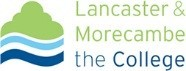 L&M College seeking work placements