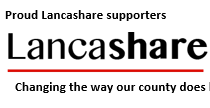 Lancashare - Changing they way our county does business