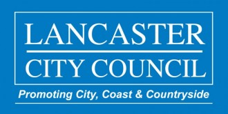 Lancaster City Council to be headline sponsor of North Lancashire Expo