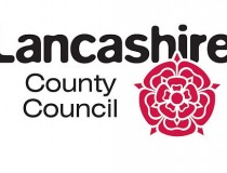 Your chance to apply to a £3.8m pot to help rural businesses in Lancashire grow