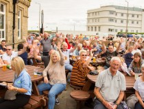 Morecambe Music Festival returns in 2020