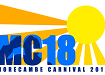 Morecambe Carnival Annual General Meeting 2018
