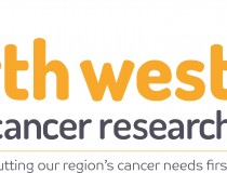 North West Cancer Research – Breaking the Pattern launch (Lancashire)