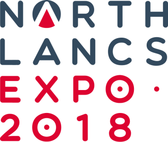 North Lancs Expo Update