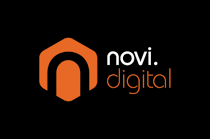 Novi.digital Offering Free and Low-Cost Options for Marketing Support in Sectors Affected most by the Coronavirus Crisis