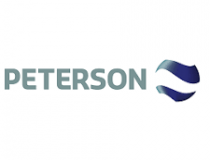 Peterson awarded major logistics contract from Sellafield Limited