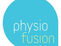 Top Tips for runners by Physiofusion