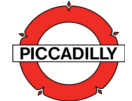Piccadilly Support Services is in need of some additional trustees