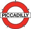 Piccadilly Support Services awarded charity status