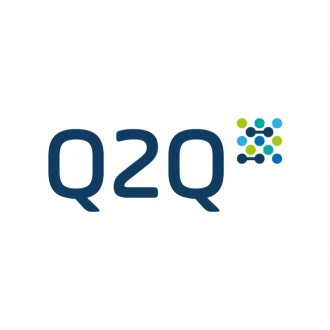 Q2Q Offering Free IT Assessment for Chamber Members
