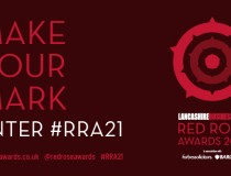 Forbes and Barclays renew support for Red Rose Awards