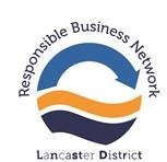Lancaster District Responsible Business Network