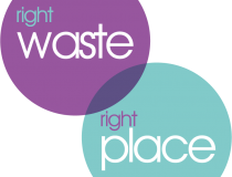 Duty of Care awareness campaign 'right Waste, right Place' seminar comes to Preston on 28 April