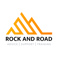 H&S guidelines for Covid-19 - Rock & Road