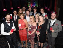 Sub36 Awards return with winners' prizes to support personal development and business growth