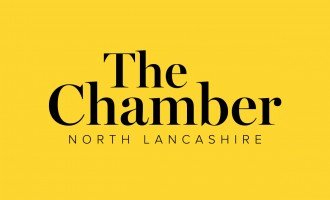 Chamber Chat with Brendan Hughes