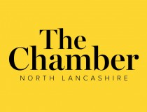 Chamber Chat With Vivien Hacker