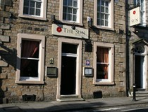 Lancaster Pub Named Finalist in National Awards