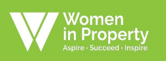 Women in Property - Breakfast Seminar Series 2020: Zoominar with Anna Cockman, University of Lancaster