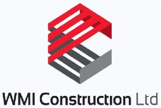 WMI Construction makes an introduction