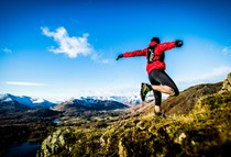 Nublue to inov-8 with new ecommerce project