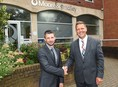 New director for Lancaster accountants