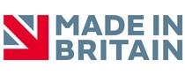 Heysham manufacturer to work with Made in Britain
