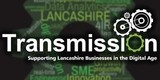 Developing a Digital Readiness Strategy for SMEs in Lancashire