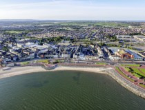 Morecambe Neighbourhood Plan – Have your say