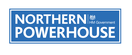 Northern Powerhouse missions for 17/18