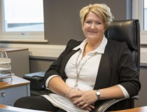 Chamber Chat with Vicky Lofthouse
