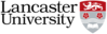 Lancaster University partners with Campus Capital to invest thousands into Lancashire startups