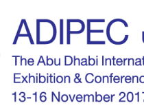 How to exhibit in the UK National Pavilion at ADIPEC 2017 – Abu Dhabi International Petroleum and Exhibition Conference