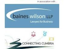 Employment Law Update seminar