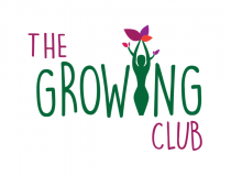 Have you thought about joining The Growing Club but would like to know more?