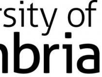 Project Management Degree Apprenticeship - University of Cumbria