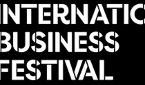 HMG at the 2018 International Business Festival - Exclusive Chamber Offer